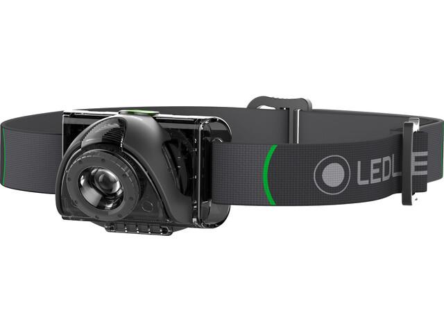 Led Lenser MH6 Headlamp